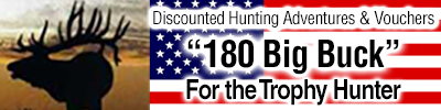 deer hunting in california – Opportunities for California Deer Hunters in State and Out.