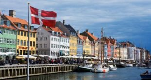 كيف الهجرة إلى السويد
