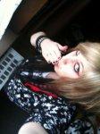 Anicey Pumpkins