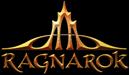 Ragnarok | mass larp GN jeu de rôle grandeur nature, immersif et convivial