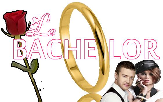 BACHELOR - Le Gentleman Célibataire