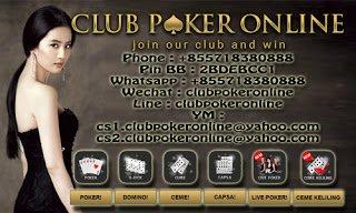 Detik Poker 99: 99 Online Poker Indonesia Situs Agen Judi Online Terpercaya