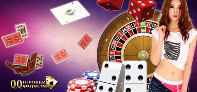 Agen poker99 Online Indonesia Terbaik | qqiupoker99online