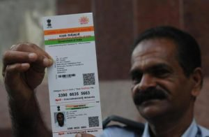 Pan Card, Voter ID, Aadhaar -Indian Identity Cards