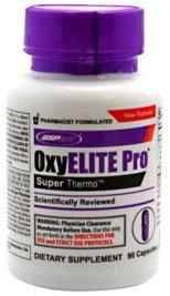 Oxyelite PRO - Emagrecedor - Termogênico - Compre Aqui