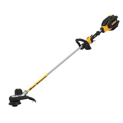 Some Best quality dual line weed eater - Weeds Power Washer and Eater