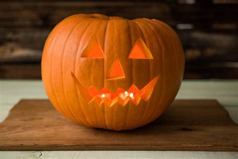 Joyeux Hallowen !