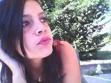 Miss34