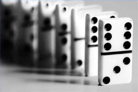 Permainan Kartu Poker Dan Domino Android Terbaik 2017