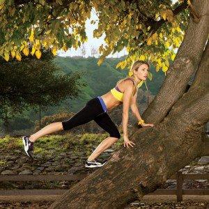 Fortalecer el sistema inmunológico con el ejercicio y técnicas corporales Acondicionado - Suplementos Deportivos | El Blog de la Salud