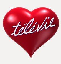 Télévie - Le blog - Télévie 2015 ... à vos agendas !