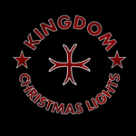Christmas Light Installation – Kingdom Christmas Lights