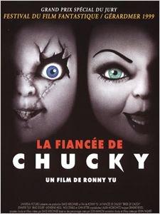 La Fiancée de Chucky » Film et Série en Streaming Sur Vk.Com | Madevid | Youwatch