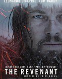 The Revenant - Films Streaming HD en Francais