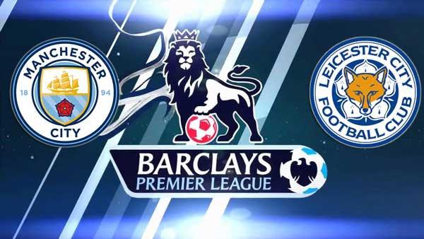 Prediksi Manchester City Vs Leicester City 13 Mei 2017 | 99 Bola