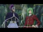 Fairy Tail 118 vostfr [uchiwa-itachi.eklablog.com][FlyH]