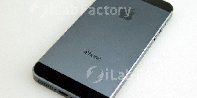 iPhone 5 : une annonce officielle dès le 12 septembre ?