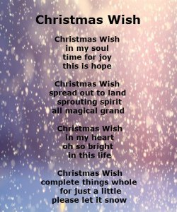 merry christmas poems for boyfriend traditions home