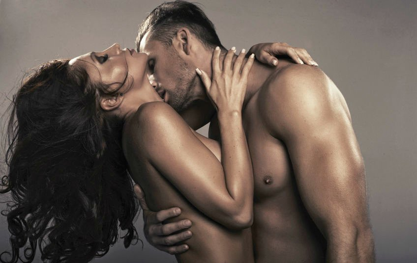 Awesome Casual Sex for Single Dating Girls