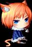 Neko-san - Une infinité d'animes en streaming