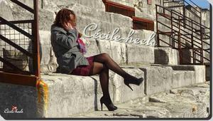 Blog de Cecile-heels