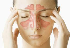 Soignez votre sinusite avec l'étiopathie