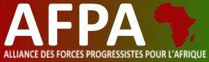 TOGO : soutien du Parti de Gauche au peuple togolais en révolte | AFPA | Alliance de Forces Progressistes pour l'Afrique