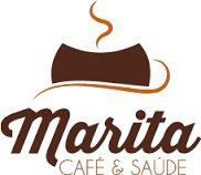 Cafe Marita | Torne-se um Distribuidor do Café Marita