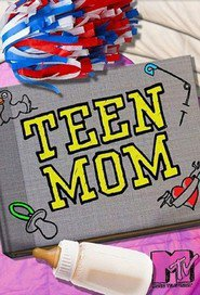 Teen Mom - Season 9 Episode 3 : Too Shady