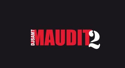 Nouveau Mix Le Maudit 2