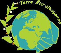 terre eco-citoyenne ecologie