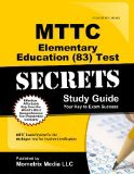 MTTC Elementary Education Test