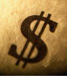 le blog de argent-mania007