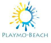 Blog de playmo-beach