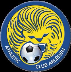 L'AC Arles-Avignon, c'est l'équipe d'Arles qui joue sur le terrain d'Avignon