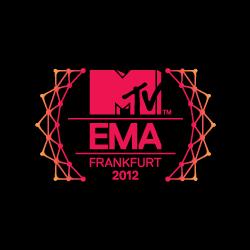MTV EMA 2012:: 11/11/2012:: Votez