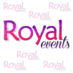 Royal Events (Royal__Events) sur Twitter