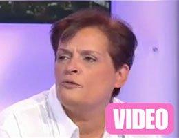 Disparition de Mallaury Nataf : le SOS de Marie Magrino (Pause Café) - VIDEO