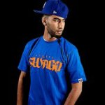 le blog de La-Fouine-World