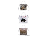 Transparent Bags Online - Classified Ad