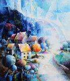 Beatrice BEDEUR | Paintings & Prints