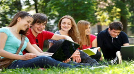 Reasons to Approach Study Abroad Consultants in Chandigarh