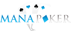 Bonus Referral Agen Poker QQ Terpercaya
