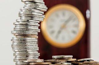 4 étapes pour devenir riche rapidement