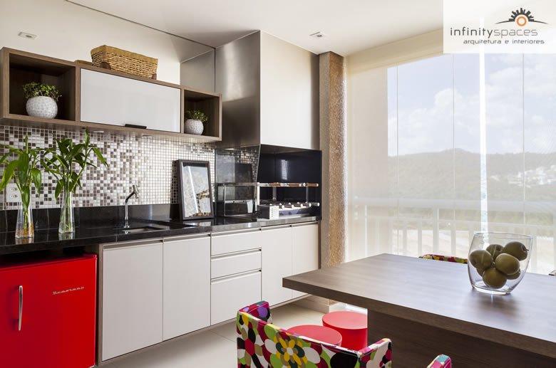 Decoração de cozinha: Tudo que você precisa saber - Blog Arquitetura & Design