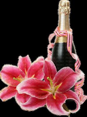 Blog de fleur-des-lys