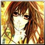 le blog de yuki-kurane