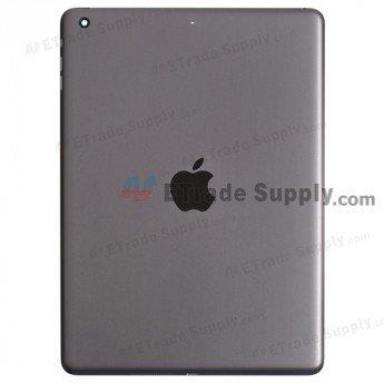 Apple iPad Air Rear Housing