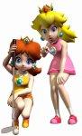 Blog de daisy--et--peach