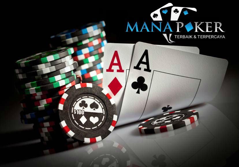 Keuntungan Bermain Situs Poker Terpercaya | Manapoker